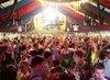 Treuchtlingen / Treuchtlingen: Treuchtlinger Volksfest - Tag 1