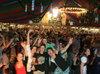 Treuchtlingen / Treuchtlingen: Treuchtlinger Volksfest