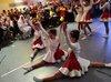 Mehrzweckhalle Dittenheim / Dittenheim: Rosenmontagsparty - Dittenheim