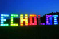 Wolframs-Eschenbach / Wolframs-Eschenbach: Echolot Festival 2013 - Tag 1