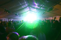 Unterwurmbach / Unterwurmbach: 21. Mega Power Party
