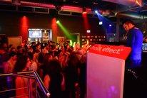 Ellwangen (Jagst) / Ellwangen (Jagst): Club-Freitag - Deine Partynacht