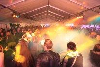 Unterwurmbach / Unterwurmbach: 22. Mega Power Party