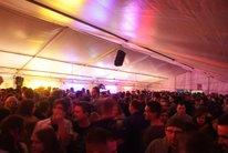 Unterwurmbach / Unterwurmbach: 23 Mega Power Party - Unterwurmbach