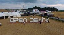 OpenBeatz Festival 16